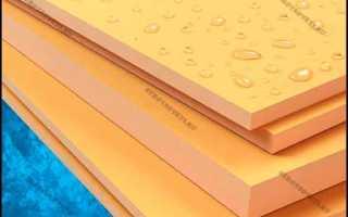 Пеноплекс — идеальный утеплитель для стен, распространенные ошибки и советы при использовании материала