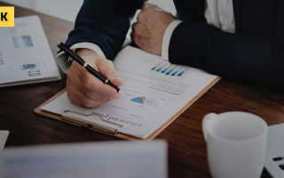 Как написать бизнес-план: образец, инструкция, ошибки, примеры. Как составить бизнес-план самостоятельно: советы и основные разделы