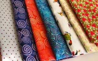 Способы отделки стен тканью: как сделать интерьер оригинальным