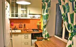 Как подобрать шторы и создать комфортную и уютную обстановку