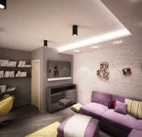 Выбор цвета стен в гостиной и оформление с помощью панно, картин и фотообоев
