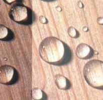 Антисептическая пропитка для дерева своими руками
