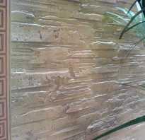 Декоративная штукатурка стен своими руками. как сделать правильно?