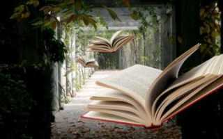 Средства выражения в литературе. Средства выразительности в стихотворении. Что такое средства выразительности речи