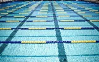 Какая польза от плавания в бассейне для здоровья и фигуры? Польза плавания в бассейне для женщин и мужчин
