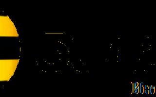 Билайн личный кабинет сахалинская. Служба поддержки «Билайн – Домашний интернет и ТВ» – Бесплатный телефон «Горячей линии» и техподдержки, вход в «Личный кабинет