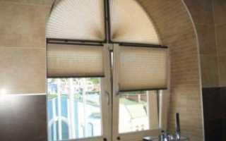 Тканевые и рулонные шторы для мансардных окон