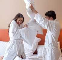 12 невероятных мини-отелей, в которых вы захотите побывать