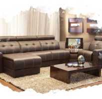 Какой фабрики диван лучше выбрать