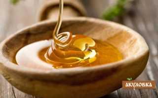 Как проверить мед на натуральность в домашних условиях с помощью химических и подручных средств