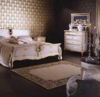 Дизайнерские идеи по выбору обоев для спальни