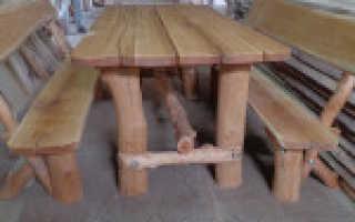 Столярное дело проектирование и изготовление мебели