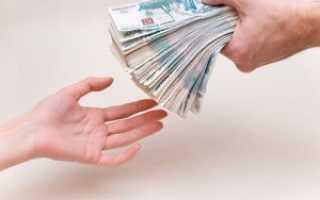 Помощь малому бизнесу от государства. Условия получения субсидии на открытие и развитие малого бизнеса