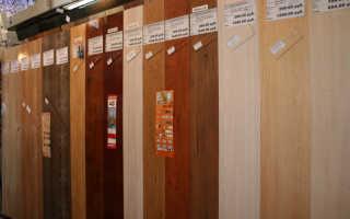 Рекомендации по отделке коридора мдф панелями