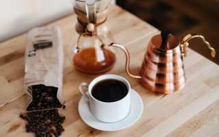 Как выбирать кофе в зернах: советы