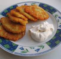 Вкусный ужин из картофеля быстро и вкусно. Что приготовить из картошки на ужин? Простые рекомендации и рецепты