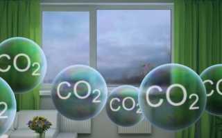 Что такое окно с климат-контролем: делаем самостоятельно приточный клапан