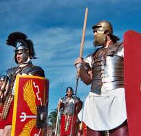 Обозначение римских цифр от 1 до 10. Римские цифры и юникод