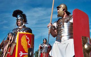 Римские цифры от 10 до 1000. Римские цифры