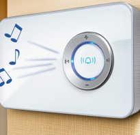 Беспроводной звонок на дверь: выбор устройства, призванного сигнализировать