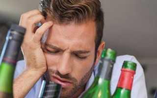 Список таблеток при алкогольной интоксикации — список самых эффективных с описанием, инструкцией и ценами. Чем лечить отравление алкоголем