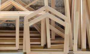 Установка оконных блоков: инструменты, материалы, подготовка проема и монтаж