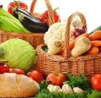 Таблица калорий продуктов питания для похудения. Самые калорийные продукты в мире
