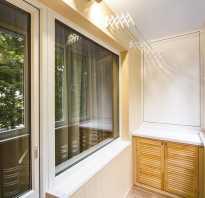 Как обшить балкон пластиковыми панелями своими руками: фото-примеры и инструкция пошагово
