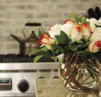 Стильные миниатюрные вазы для украшения интерьера