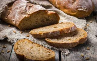 Если снится белый хлеб. Сонник Хлеб. К чему снится Хлеб во сне