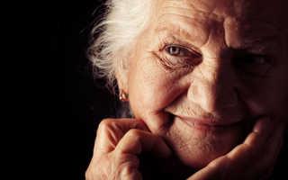 К чему снится покойная бабушка плачет. Сонник: к чему снятся умершие бабушки