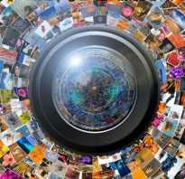 Фотоколлаж на стене: способы создания своими руками