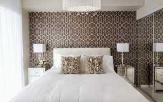 Постельное белье – тепло и уют вашей спальни