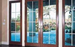 Алюминиевые двери : выбираем входные профильные конструкции с лучшими ценами