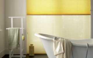 Как сделать шторы из обоев своими руками
