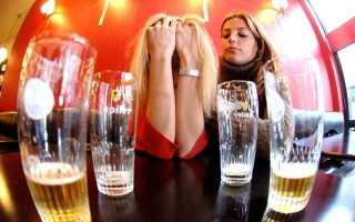 Как снять алкогольную интоксикацию в домашних условиях? Как вылечить похмелье дома? Что делать при отравлении алкоголем.