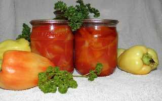 Болгарское лечо: лучшие рецепты с фото. Лечо из помидор и перца: рецепт. Как приготовить вкусное лечо из болгарского перца на зиму «Пальчики оближешь», с луком, чесноком, кабачками, томатной пастой, морковью, баклажанами