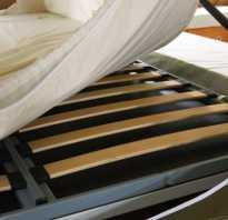 Как сделать ламели для кровати своими руками