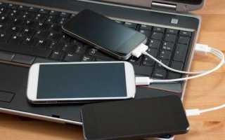 Чтобы увидеть дополнительные сведения разблокируйте свой телефон. Что делать, если компьютер не видит телефон через USB
