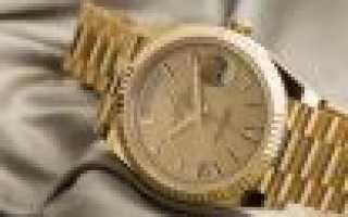 Что значит если снятся часы наручные. К чему снится Покупать Часы