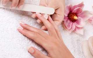 Бизнес в сфере ногтевого сервиса: как открыть и какое оборудование купить. Рекомендации и бизнес-план по открытию маникюрного салона
