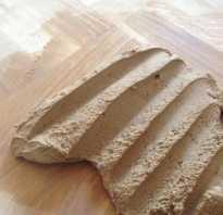 Как заделать щели в деревянном полу – действенные способы устранения трещин и дефектов