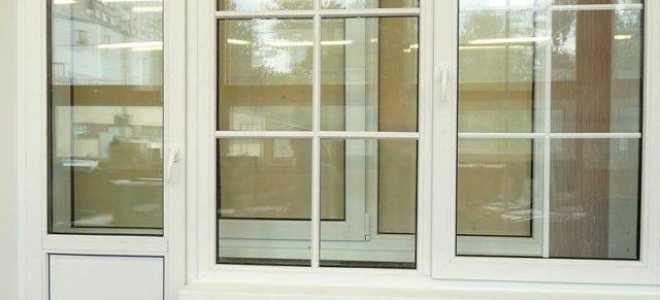 Пластиковые балконные двери: оценка деревянных, французские и пвх перегородок
