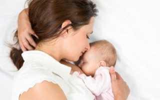 Как правильно рассчитать больничный по беременности и родам. Как рассчитать когда идти и дату выхода из декретного отпуска