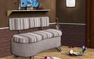 Как раскладываются диваны и какой лучше выбрать