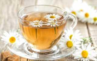 Какая польза и вред чая из ромашки. Чем полезен ромашковый чай для женщин и мужчин