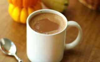 Как варить какао? Рецепт приготовления какао с молоком. Как сварить какао на молоке из какао порошка