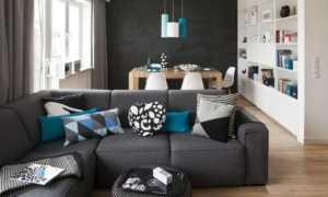 Как перетянуть мягкую мебель своими руками