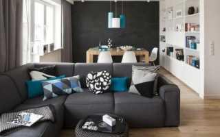 Как обтянуть диван в домашних условиях