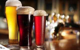 Егаис для ип в сельской местности. Правила продажи пива: нужна ли лицензия для ИП